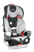 bigstock-Car-Seat-Isolated-7593732